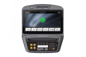 matrix console